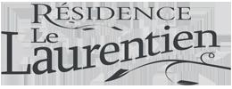 Résidence Le Laurentien